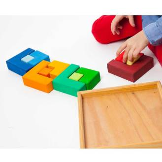 b4b45-puzzle-mil-formas12