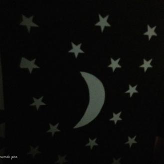 1382a-sombra2b2
