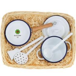 accesorios-cocina-juguete