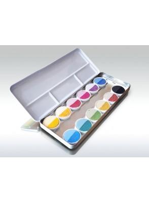 acuarelas-naturales-okonorm-12-colores