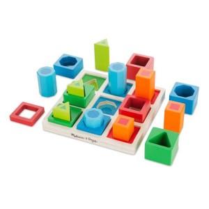 Clasificar-formas-geométricas-600x600