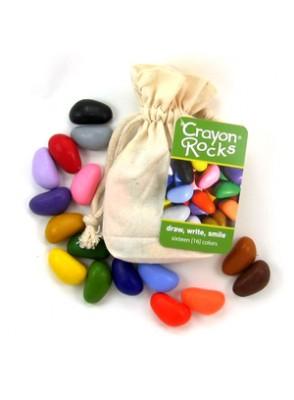 crayon-rocks-16-colores- (1)