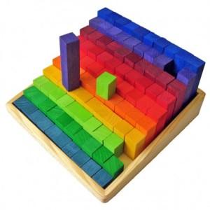 juego-bloques-contar-construir-descubrir