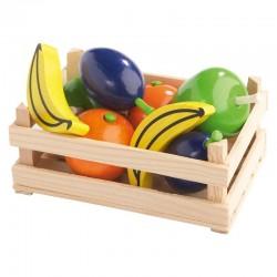 juego-caja-frutas-verduras-madera