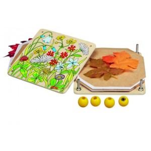 juego-prensa-hojas-flores (1)
