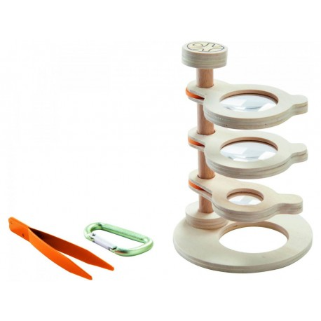 juguete-construccion-microscopio