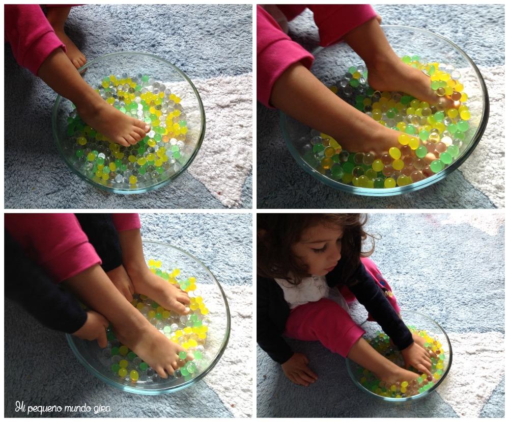 water beads.jpg