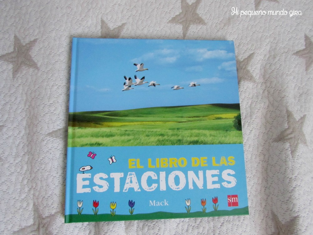 IMG_El libro