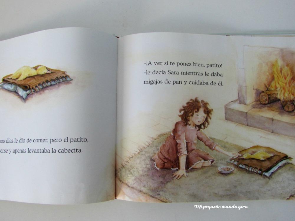 adios-pequeno-amigo-libro