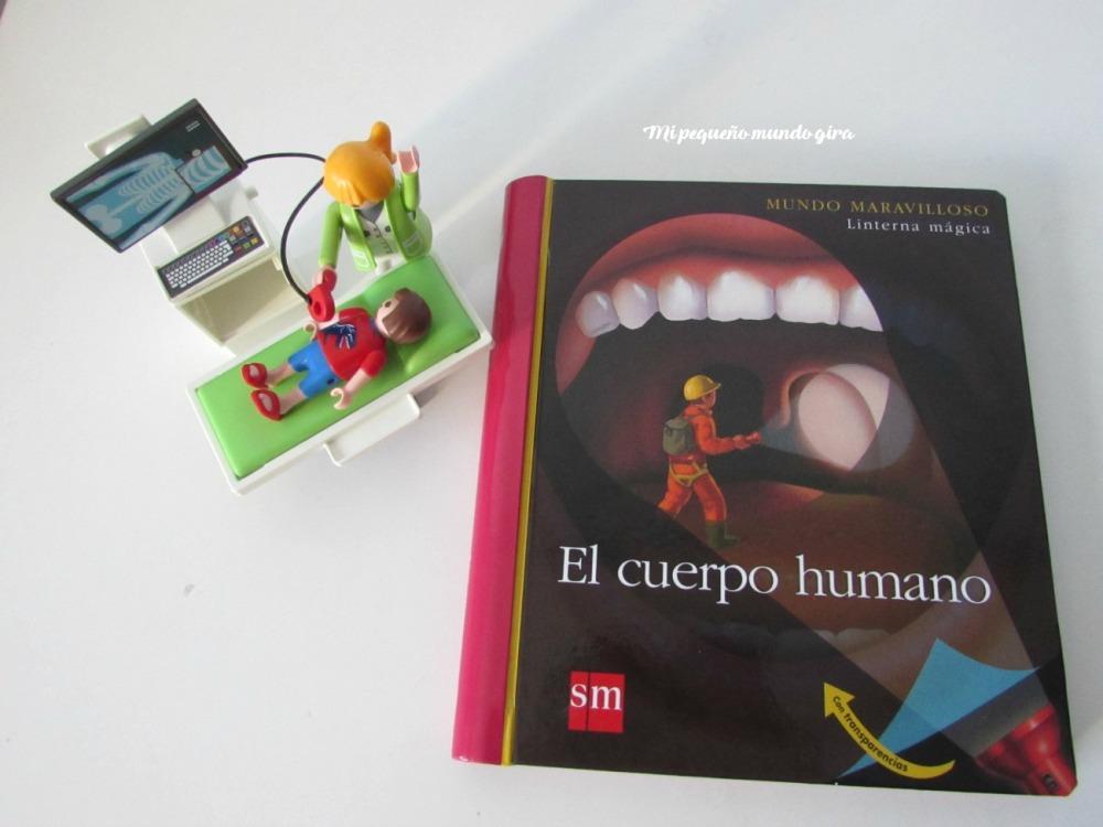 el-cuerpo-humano-sm