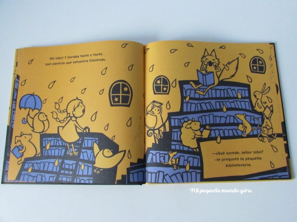la-biblioteca-nocturna-editorial-picarona