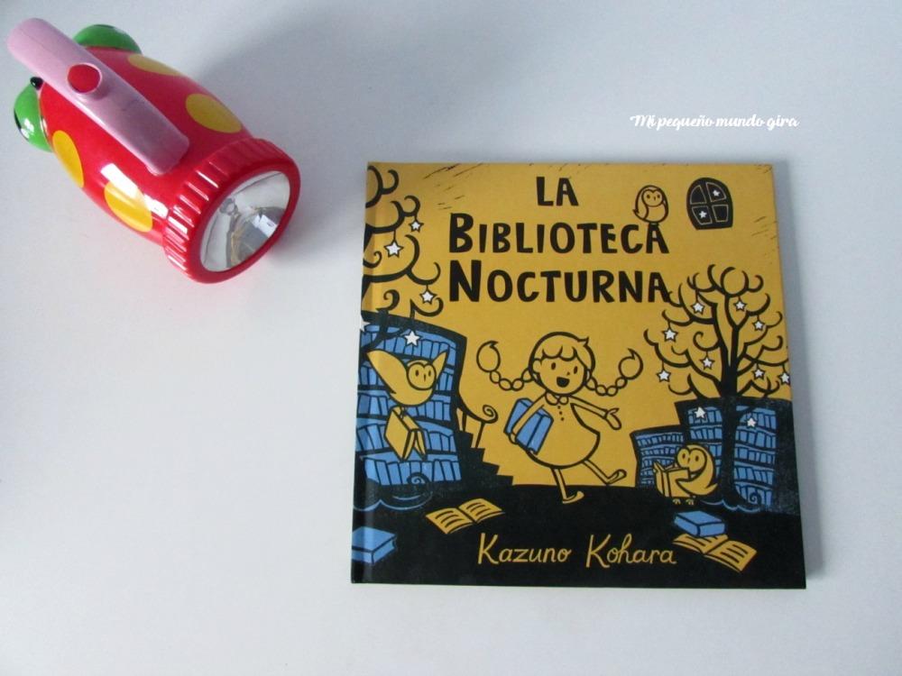 la-biblioteca-nocturna