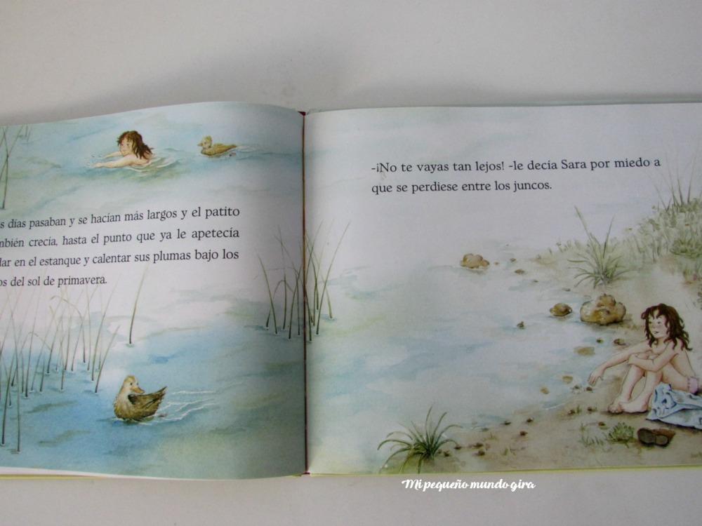 libro-adios-pequeno-amigo