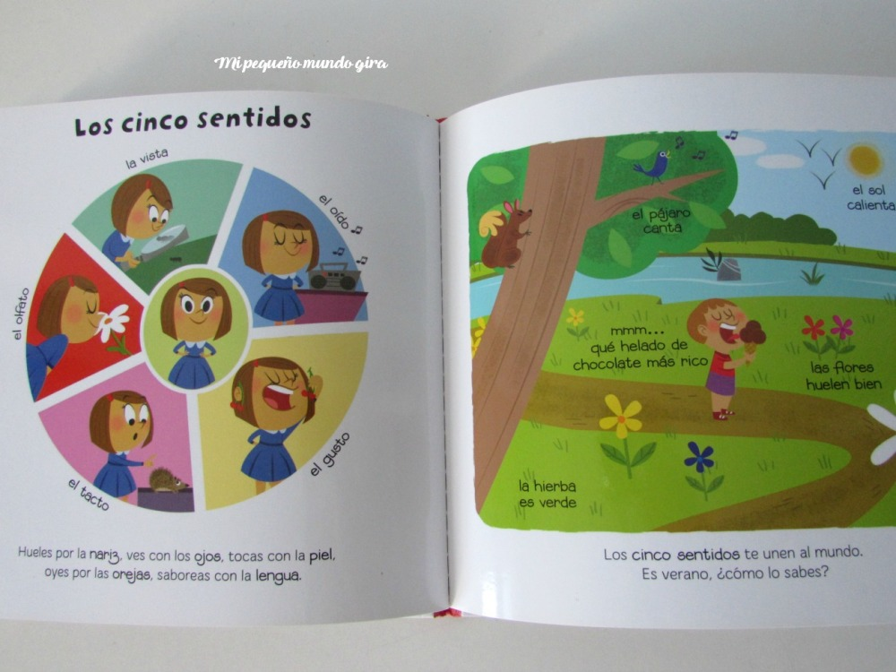 me-hago-mayor-baby-enciclopedia