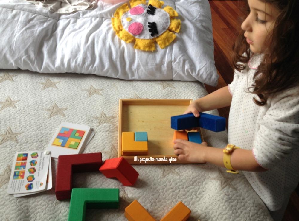 puzzle cuadrado mil formas