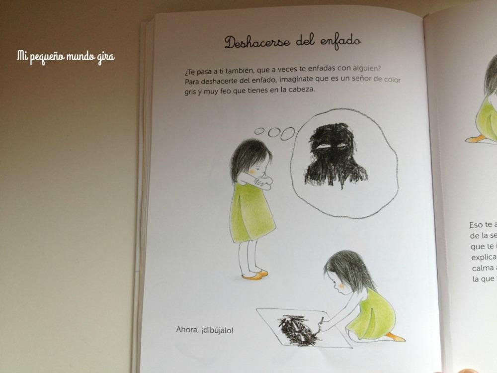 montessori libro
