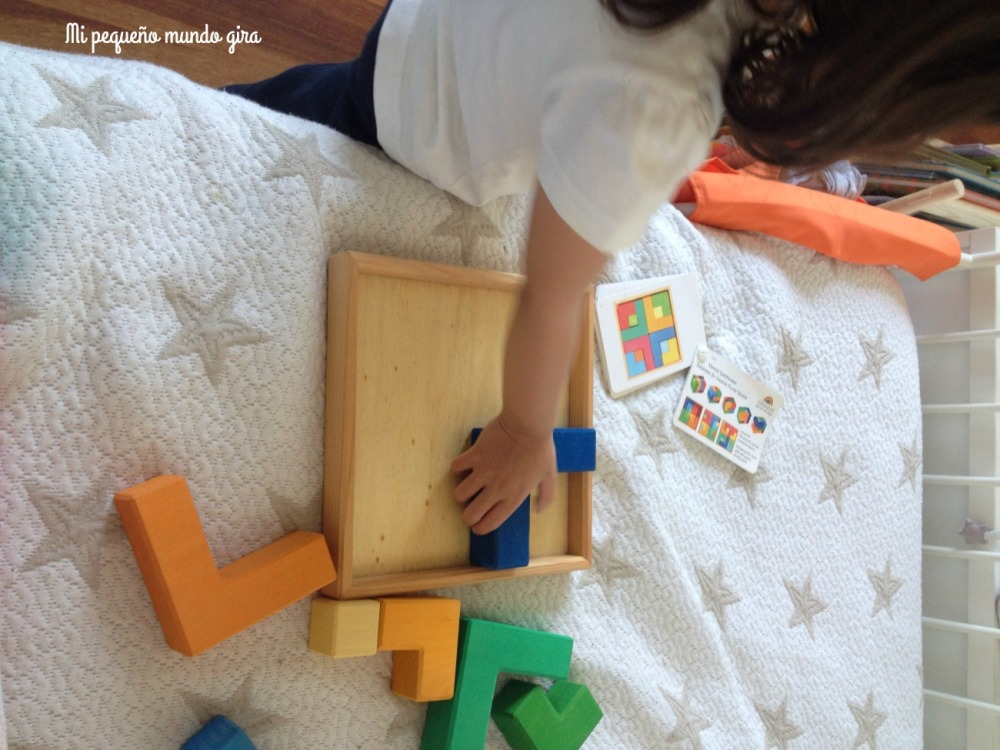 jugar puzzle grimms