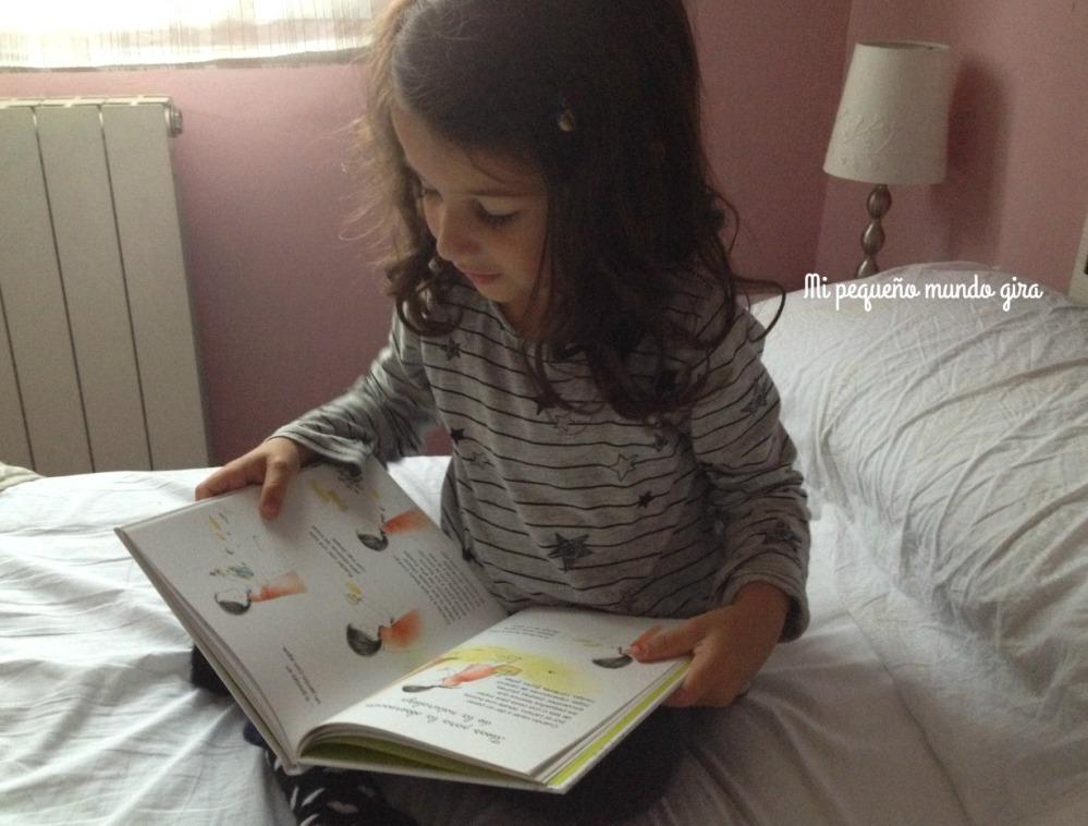 libro pequeñas historias