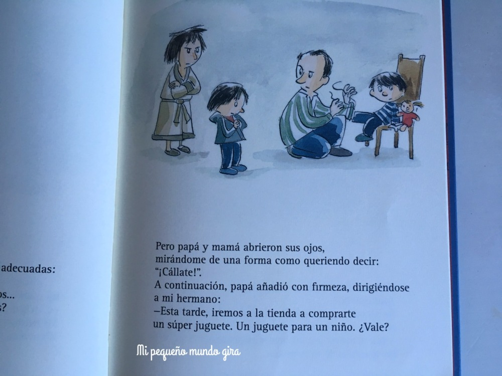 libro boolino