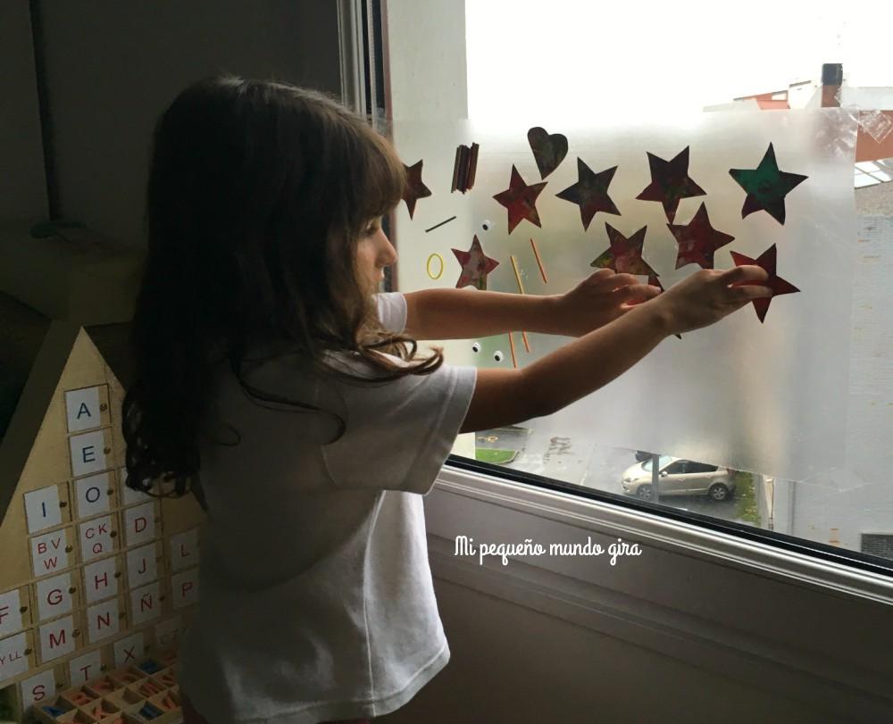 mural-con-papel-adhesivo