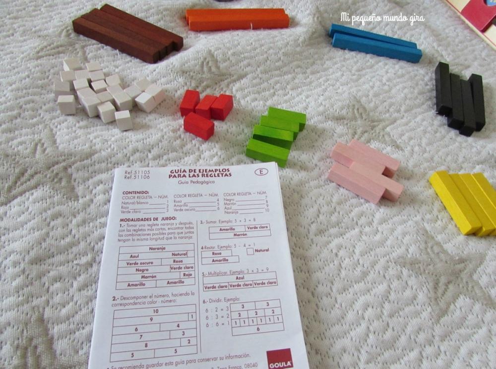regletas-madera-goula-con-instrucciones