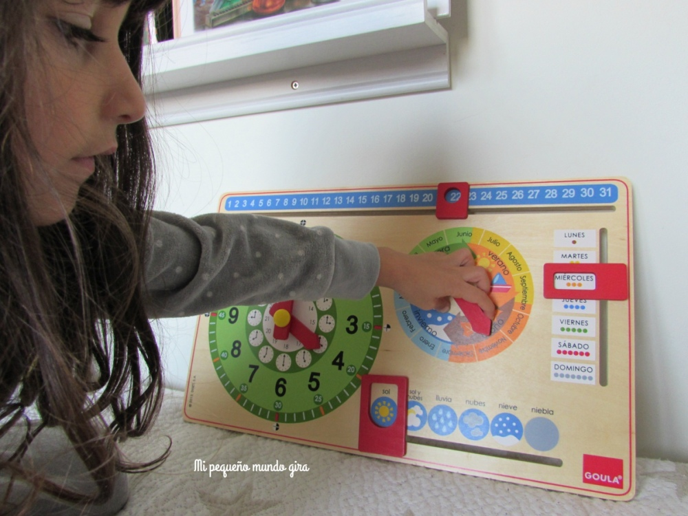 reloj-calendario-de-madera-goula