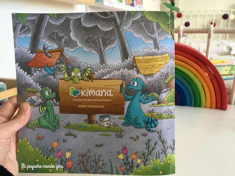 contraportada-del-libro-el-dragon-y-el-pais-sin-colores