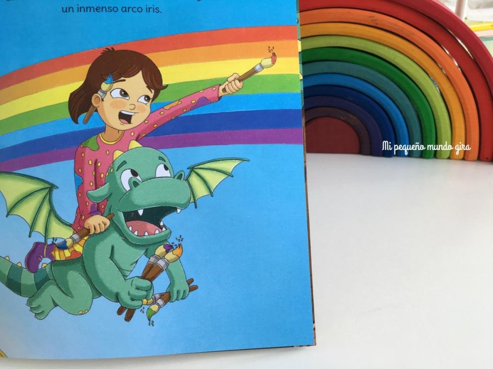 el-dragon-y-el-pais-sin-colores-cuento-personalizado