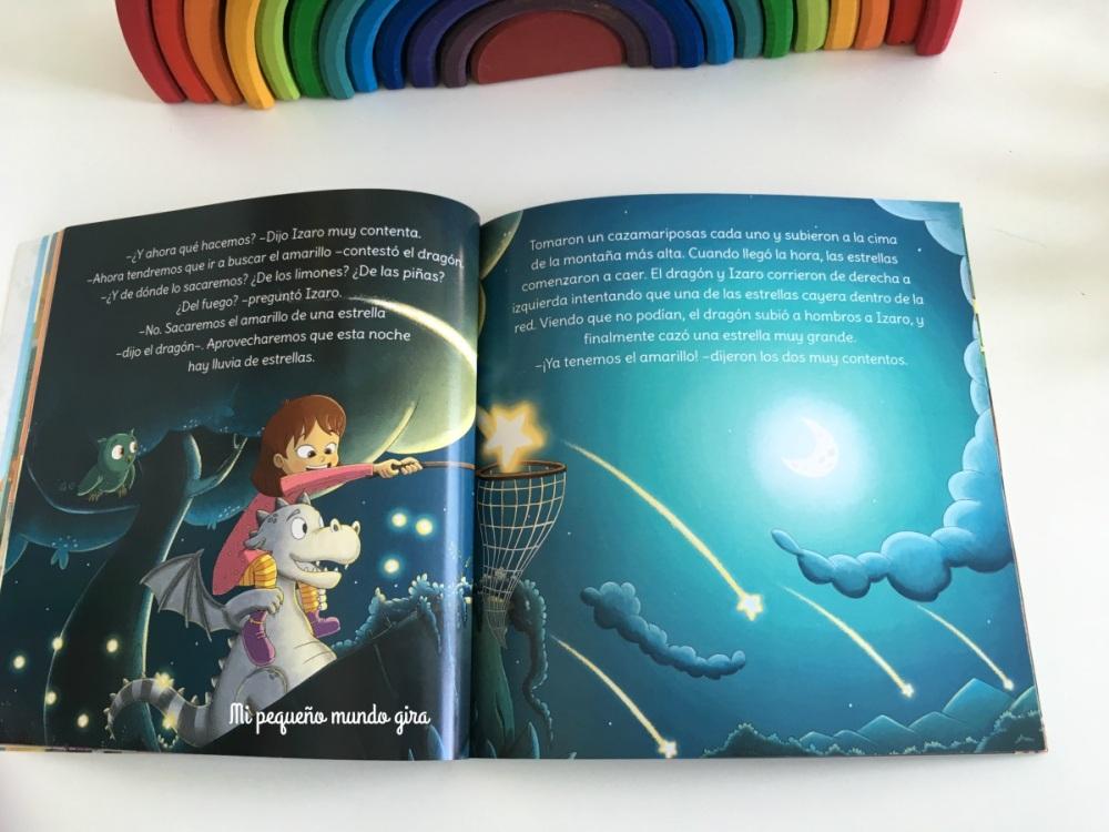 libro-personalizado-el-dragon-de-kimana