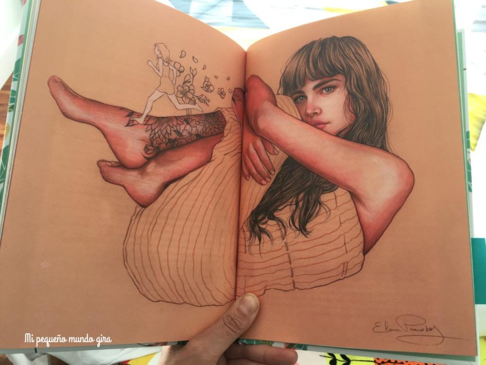 libro-ilustrado-el-futuro-es-femenino