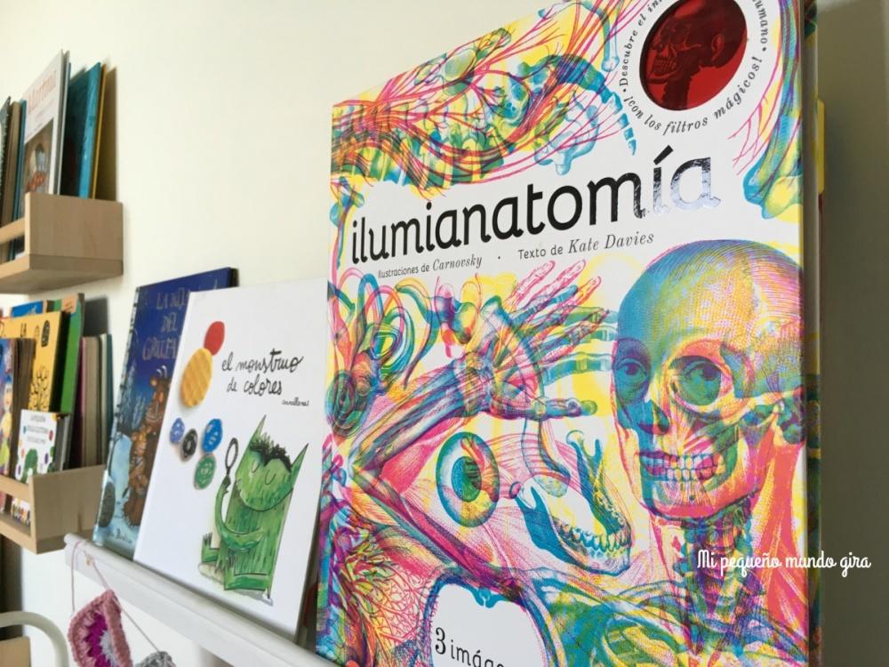 ilumianatomia-ediciones-sm