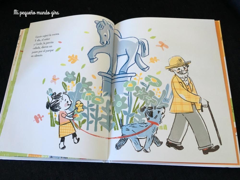 ilustraciones-del-libro-una-pequeña-gran-cosa
