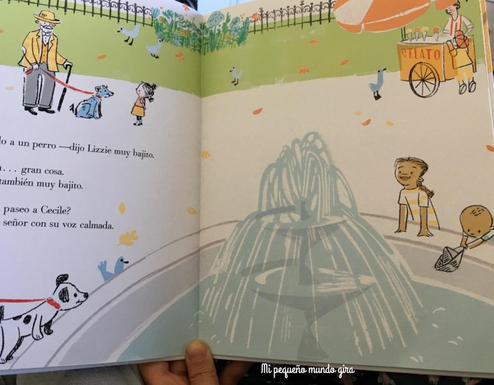 ilustraciones-una-pequeña-gran-cosa
