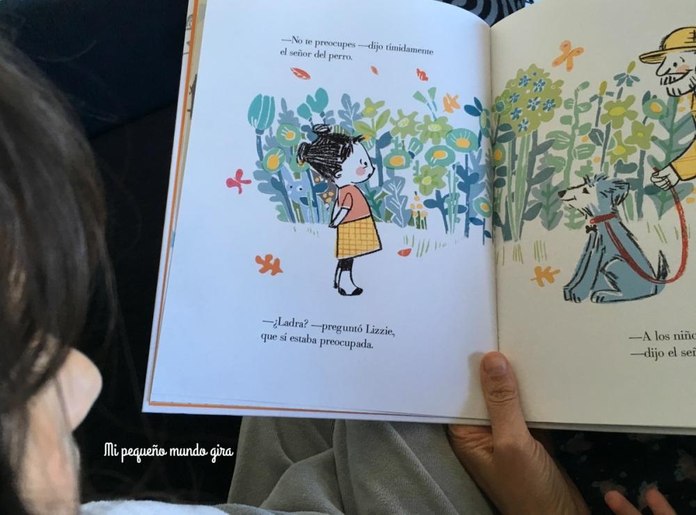 leyendo-el-cuento-una-pequeña-gran-cosa