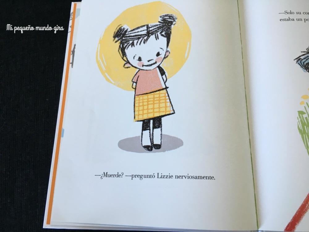 libro-infantil-una-pequeña-gran-cosa