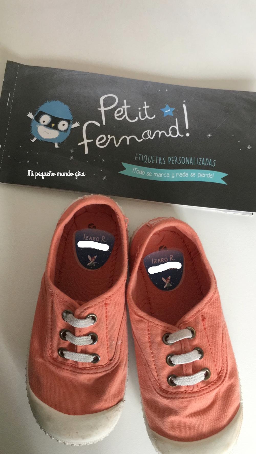 etiquetas-para-zapatos-petit-fernand