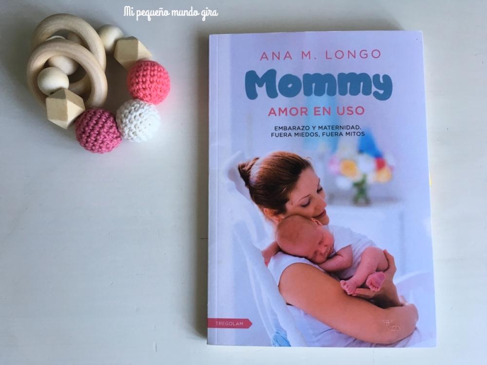 libro-de-crianza-mommy-amor-en-uso