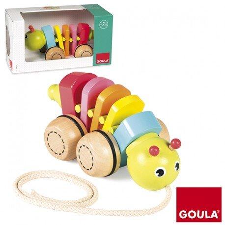 juego-de-goula-arrastre-gusanito-62800