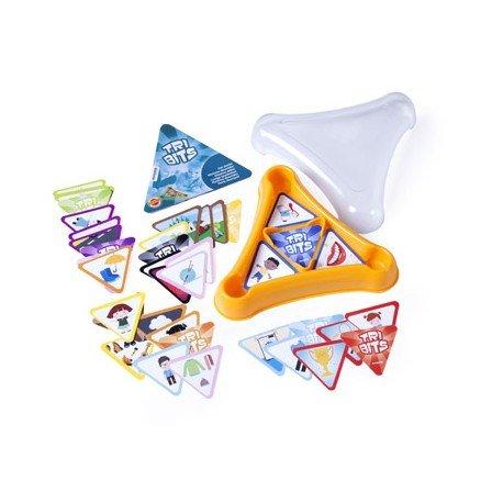 juego-infantil-a-partir-de-5-anos-tri-bits-historias-divertidas-miniland-68517